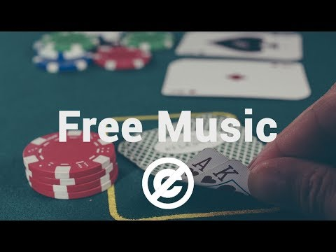 Audio Library – No Copyright Music - YouTube