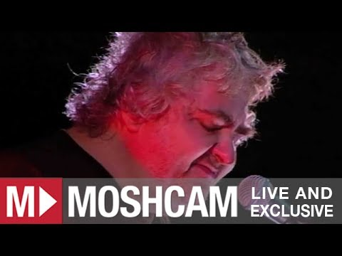 Daniel Johnston - You've Got To Hide Your Love Away (John Lennon) (Live in Sydney)