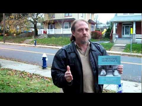 Just Say NOW! Legalize Marijuana in Oregon! Colorado! Washington! Pennsylvania Author Says Vote YES!
