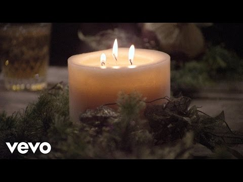 Lady Antebellum - Have Yourself A Merry Little Christmas