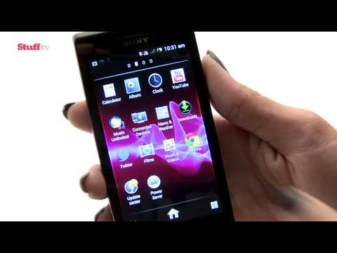Budget Smartphones Supertest -- Nexus 4, Sony Xperia J...