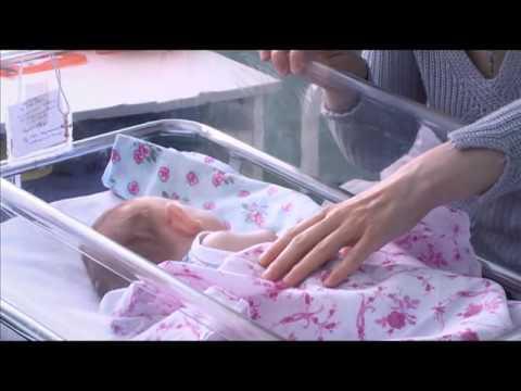 0 - Пневмонія у дітей – симптоми, ознаки та лікування запалення легенів у дитини 3, 2 років