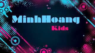 Đồ chơi Máy Cẩu Xúc Cát Xúc Đất   Xe chở Cát  💗💗 Kids Fun Toys💗💗√√
