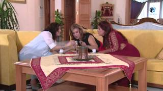 Episode 08 - Maraya 2003 Series | الحلقة الثامنة - مسلسل مرايا 2003
