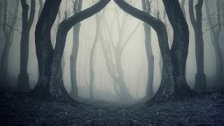 Scary Halloween Music: Horror Music, Creepy Music, Suspenseful Background Music ♪2