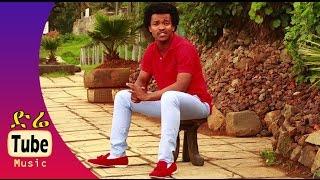 Tarekegn Mulu - Endewaza (Ethiopian Music)