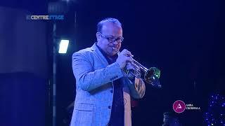 Sholay Title & Harmonica mix by Kishore Sodha