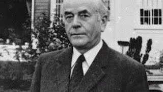 Albert Speer: The Nazi who said Sorry