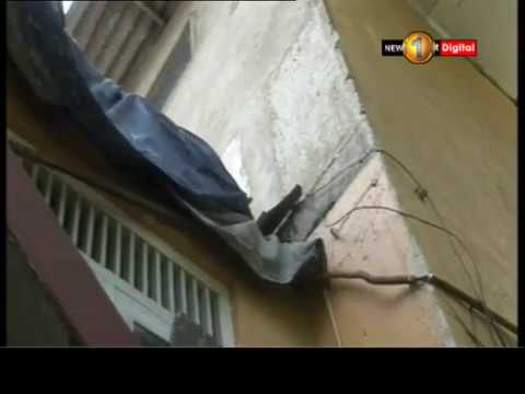 strong winds damages|eng