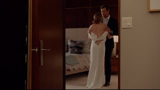 The Catch Official Blushworthy Trailer