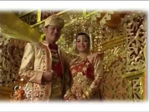 Related Picture With Baju Pengantin Adat Padang