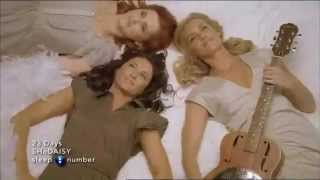 Watch Shedaisy 23 Days video