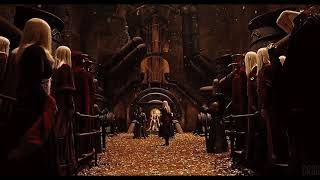 Betrayal Music Subversion Of The Sovereign