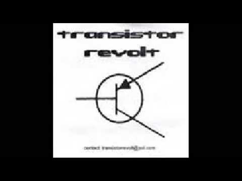 Rise Against - Reception Fades (Transistor Revolt) + Lyrics