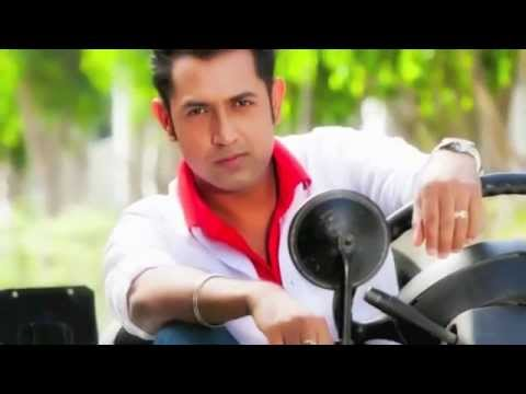 Gippy Grewal - Carry On Jatta  - Marjawa - Mp3 Full Song video