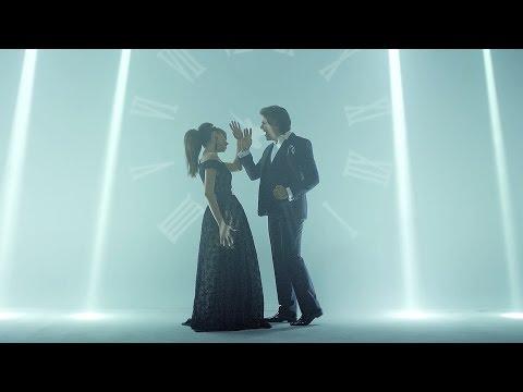 Согдиана и Авраам Руссо - Нет Невозможного // 4K // Premiere 2016