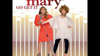 Watch Mary Mary Dirt video
