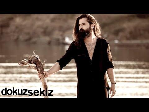 Koray Avcı - Yazımı Kışa Çevirdin (Leylam) (Lyric Video)