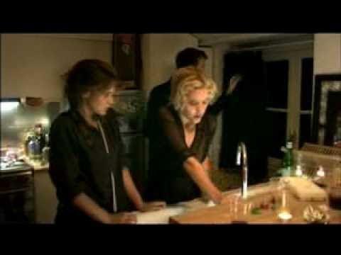 Jérome Attal - Comme Elle Se Donne
