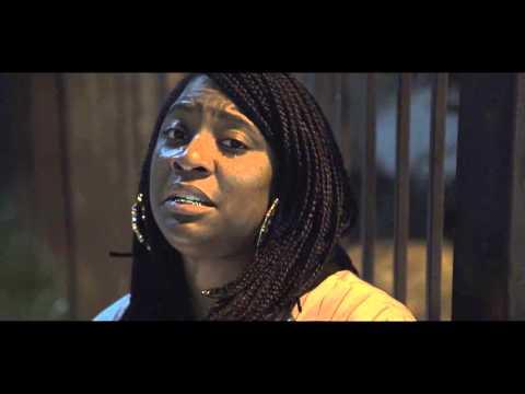 Kamaiyah For My Dawg music videos 2016 hip hop