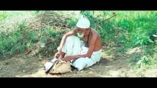 Vathikuchi - Vathikuchi - Dhileban saves a Muslim man