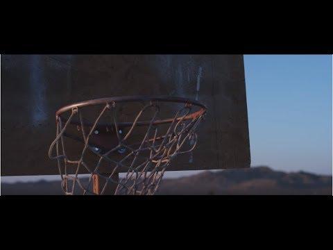 Post Malone - White Iverson [1 Hour]