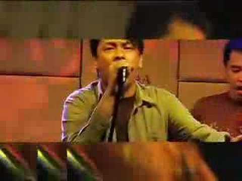 Dawn - Ang Iyong Paalam