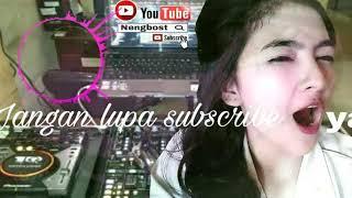 download lagu Dj Ga Papa Jelek Yang Penting Sombong 2017 Nengbost gratis
