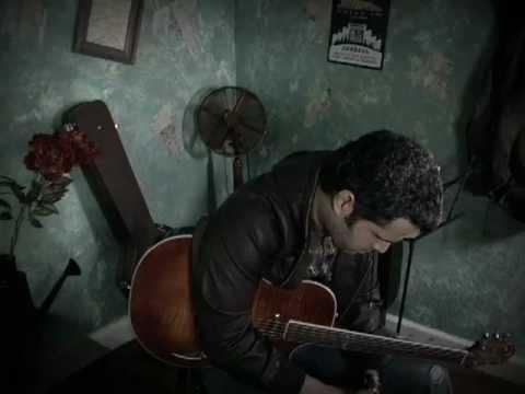 Daniel Santacruz - Adonde Va El Amor