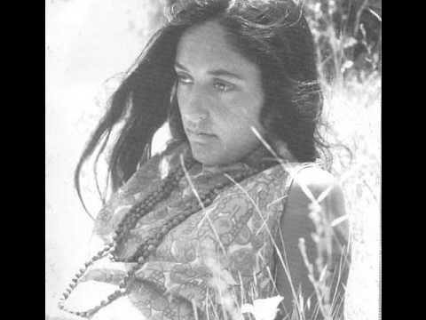 Joan Baez - Ate Manha