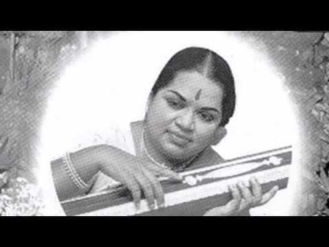 Ml Vasanthakumari Thiruppavai Download