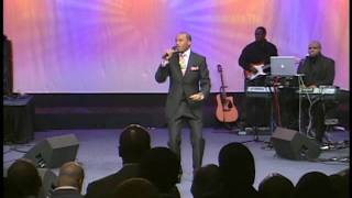 Watch Jonathan Nelson Better Days video