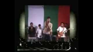 O konna live concert by shohag