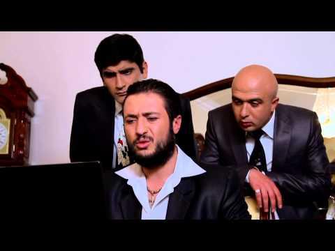 Armfilmorg Armfilmorg - армянский онлайн