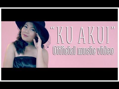 GRACIA - KU AKUI (Official Music Audio)