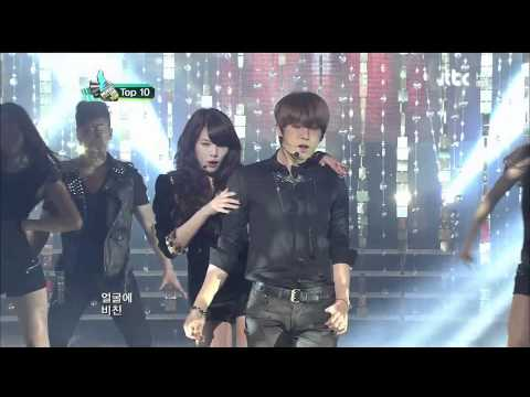 Trouble Maker Trouble Maker [Special] Live Music Videos