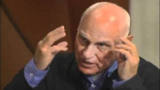 Richard Serra Interview with Rafael Pi Roman Part 2 of 2.mp4