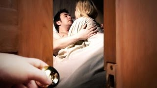 10 Signs Your Spouse Is Cheating | HPL