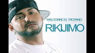 download lagu Rikijimo - Waldokinc El Troyano Nivel3 El Virus Www.facebook.com/waldokinceltroyano gratis