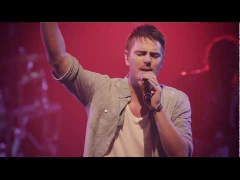 Citipointe Live - Dominion (2011)
