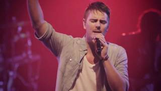 Watch Citipointe Live Dominion video