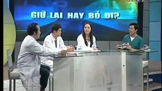 Các bác sĩ nói gì - Hạn sử dụng của giầy thể thao