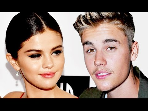 Selena Gomez Addicted To Sex With Justin Bieber