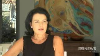 No Body, No Parole | 9 News Perth