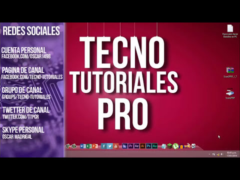 Descargar e Instalar Team Viewer 9  | Ultima Versión | (Controla tu PC Remotamente)-2014