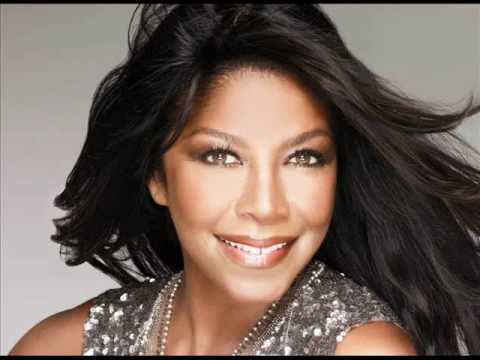 NATALIE COLE - SOPHISTICATED LADY.wmv