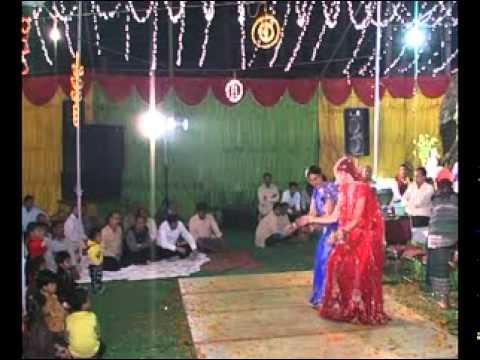 Holi Mahotsva Part 4 Devkinandan