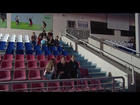 Десна-ТВ: День за днём от 11.07.2018