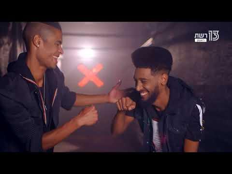 עכשיו אתם מחליטים! The X Factor Israel אקס פקטור ישראל LIVE