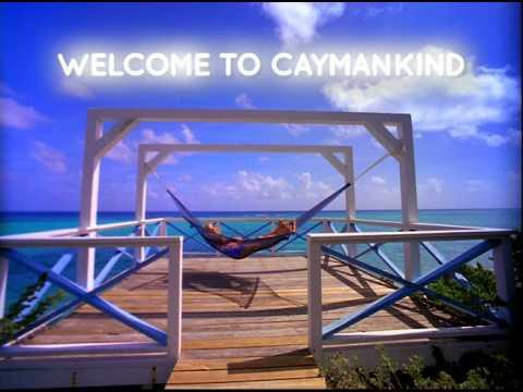 Caymankind : Romance